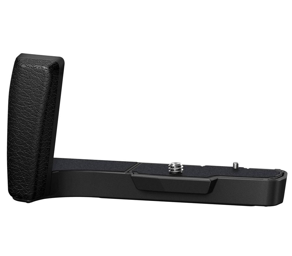 Рукоятка OLYMPUS ECG-3 для E-M10 Mark II фото