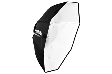 Рефлектор Profoto OCF Beauty Dish White 2', складной, для B1 / B2