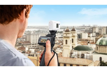 Рукоятка / мини-штатив SONY VCT-STG1 для Action Cam