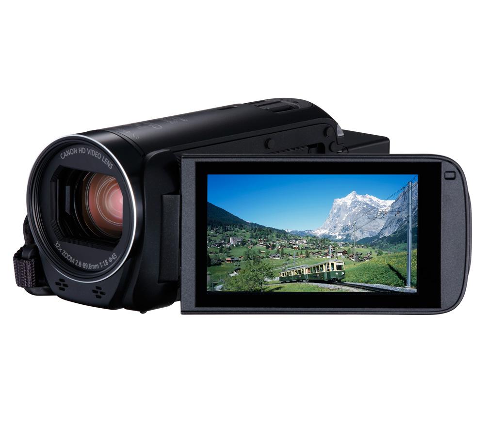 Ютуб камера картинки