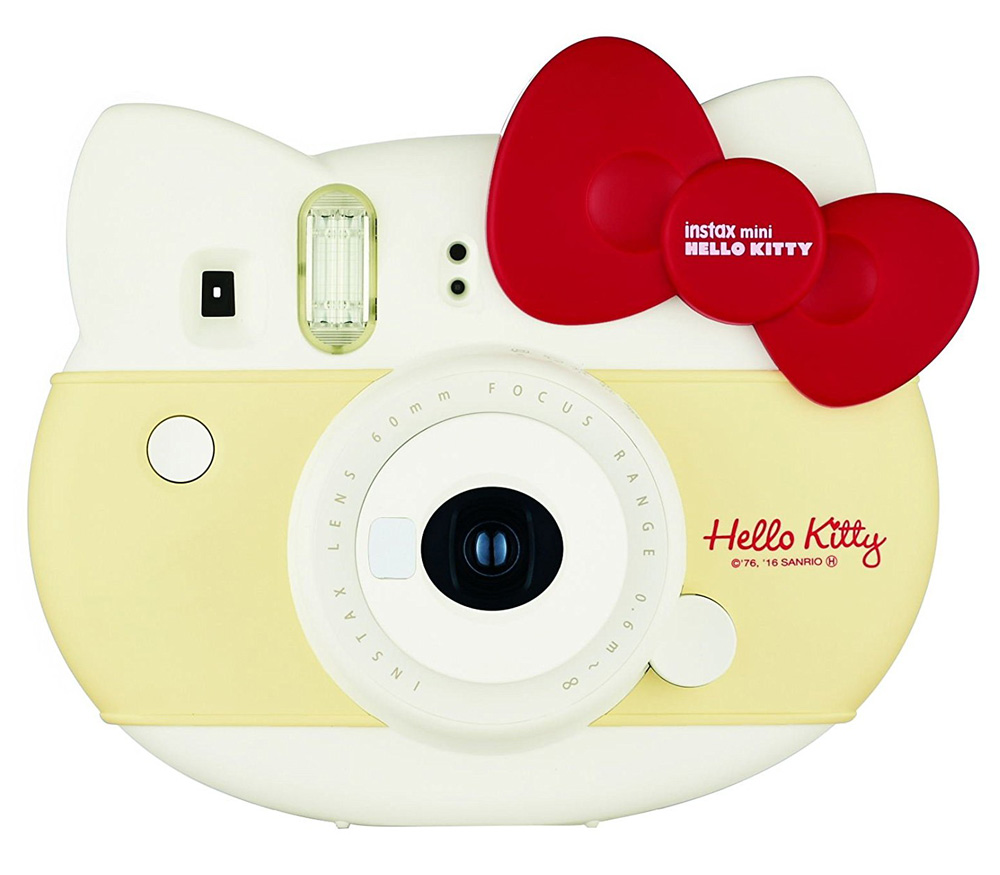 Лучшие фотокамеры на китайских телефонах обычных