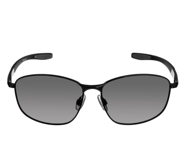 Солнцезащитные очки Cafa France мужские (CF986) фото