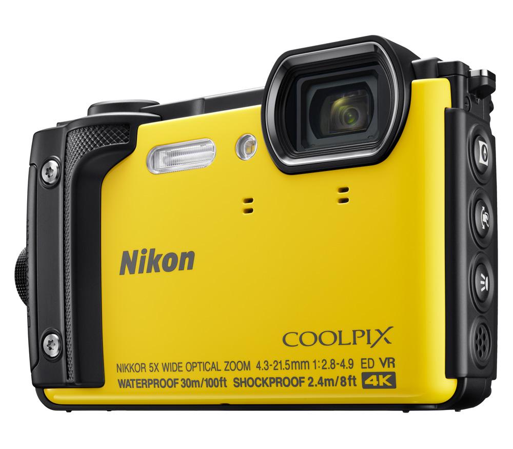 Бумага для фотоаппарата мгновенной печати