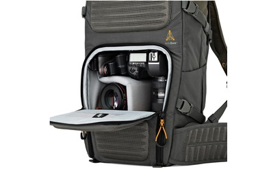Рюкзак Lowepro Flipside Trek BP 350 AW