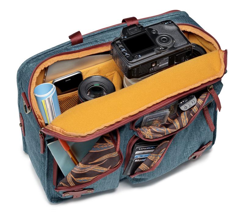 четверка как сделать сумку для фотоаппарата своими руками всегда везде можно