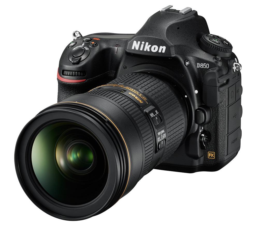 хорошая фотокамера полупрофессиональная вечернее