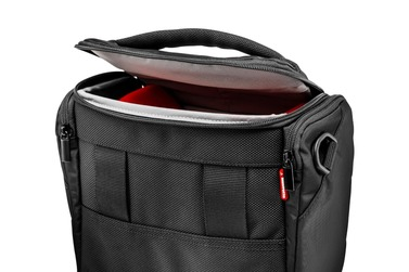 Сумка Manfrotto Advanced Active Shoulder Bag A3