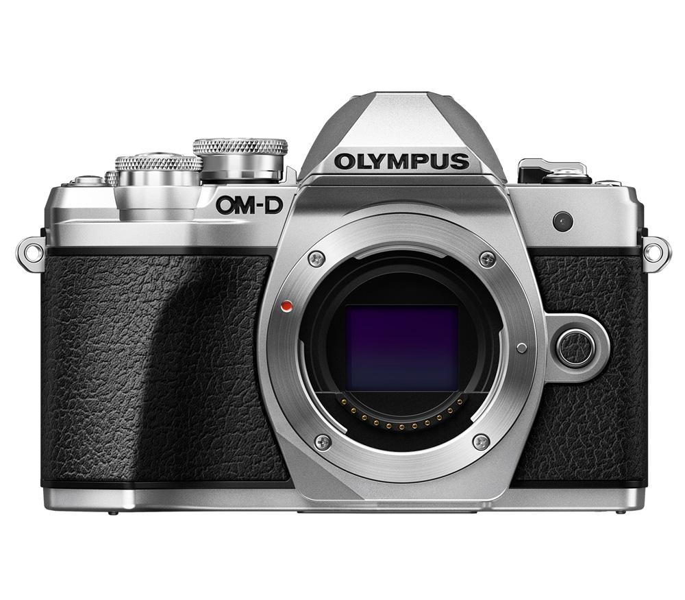 фотоаппараты магазины королев частных фотографий