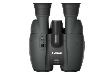 Бинокль CANON 14x32 IS