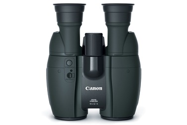 Бинокль CANON 10x32 IS