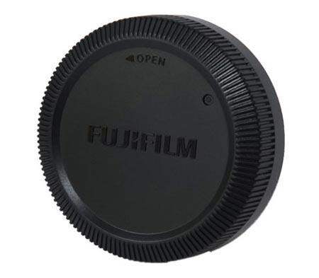 Задняя крышка FUJIFILM