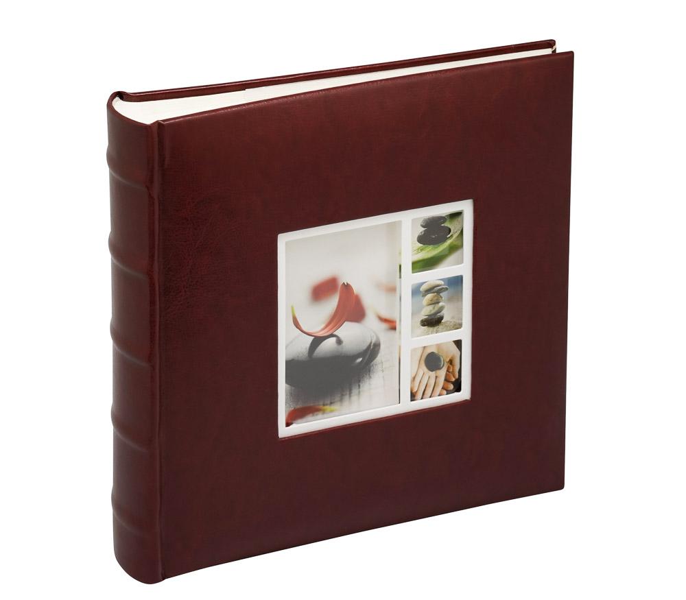 Надписью нужна, картинки фотоальбомов в открытом виде по 2-4 фото