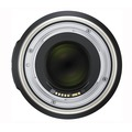 Объектив TAMRON SP 85mm f/1.8 Di VC USD Canon EF (F016E)