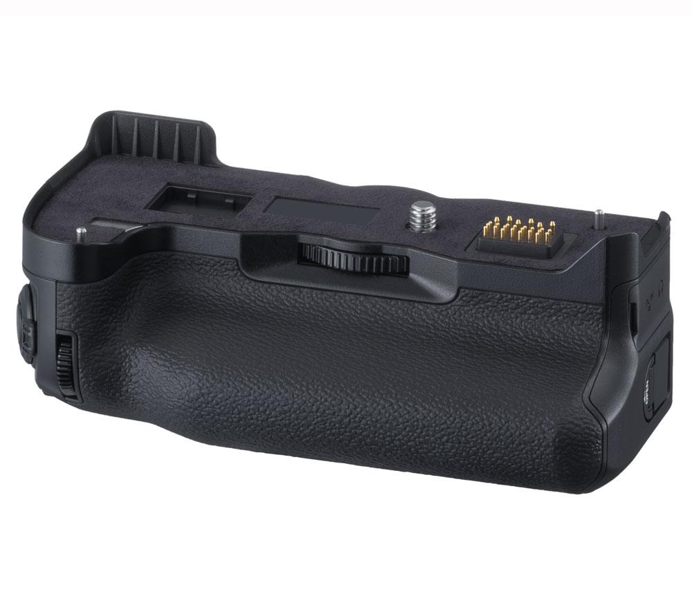 Батарейная ручка FUJIFILM VPB-XH1 Vertical Power Booster Grip для X-H1 фото