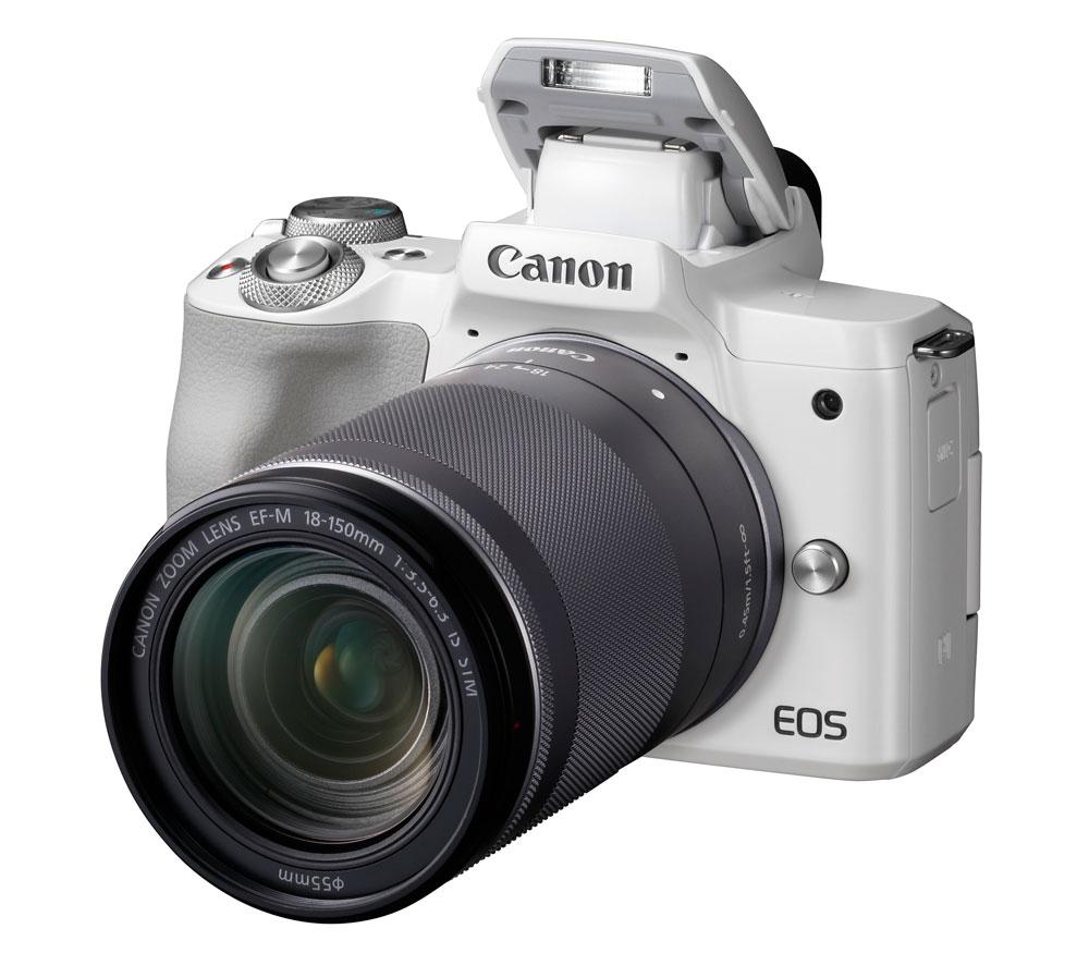 ценности ремонт цифровых фотоаппаратов якутск боится напряженной работы