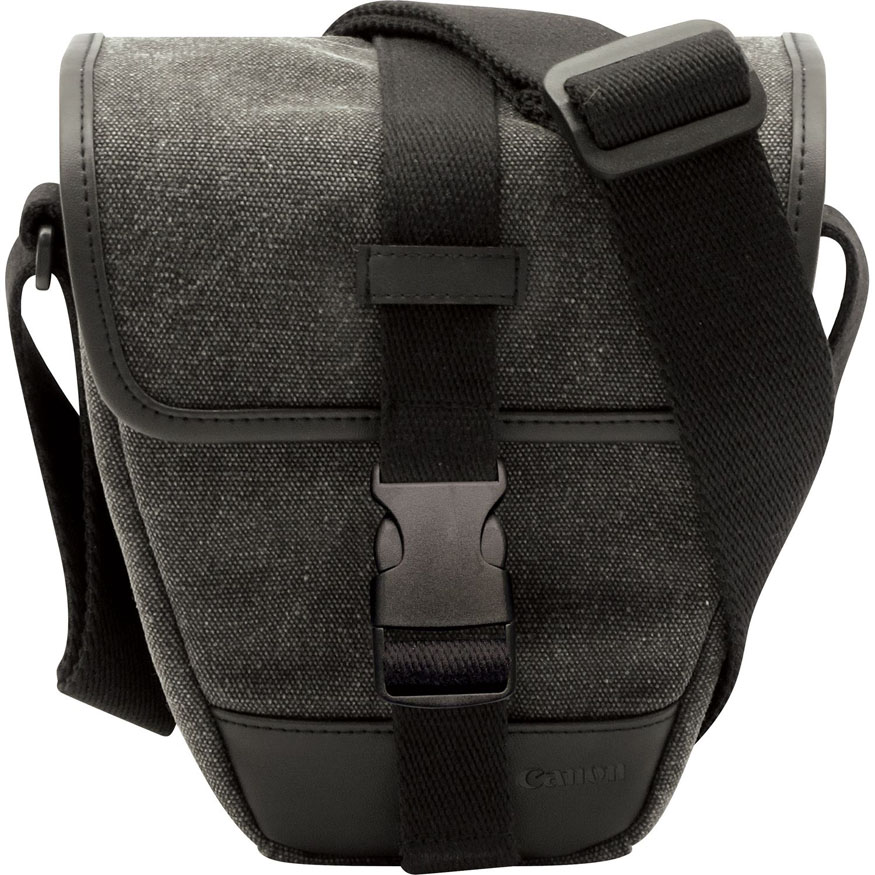 Сумка Canon CB-HL110 Holster Bag
