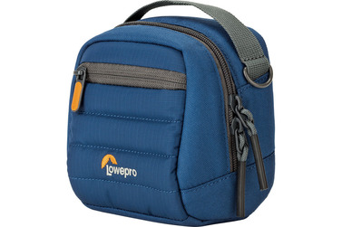Сумка LOWEPRO Tahoe CS 80, синяя