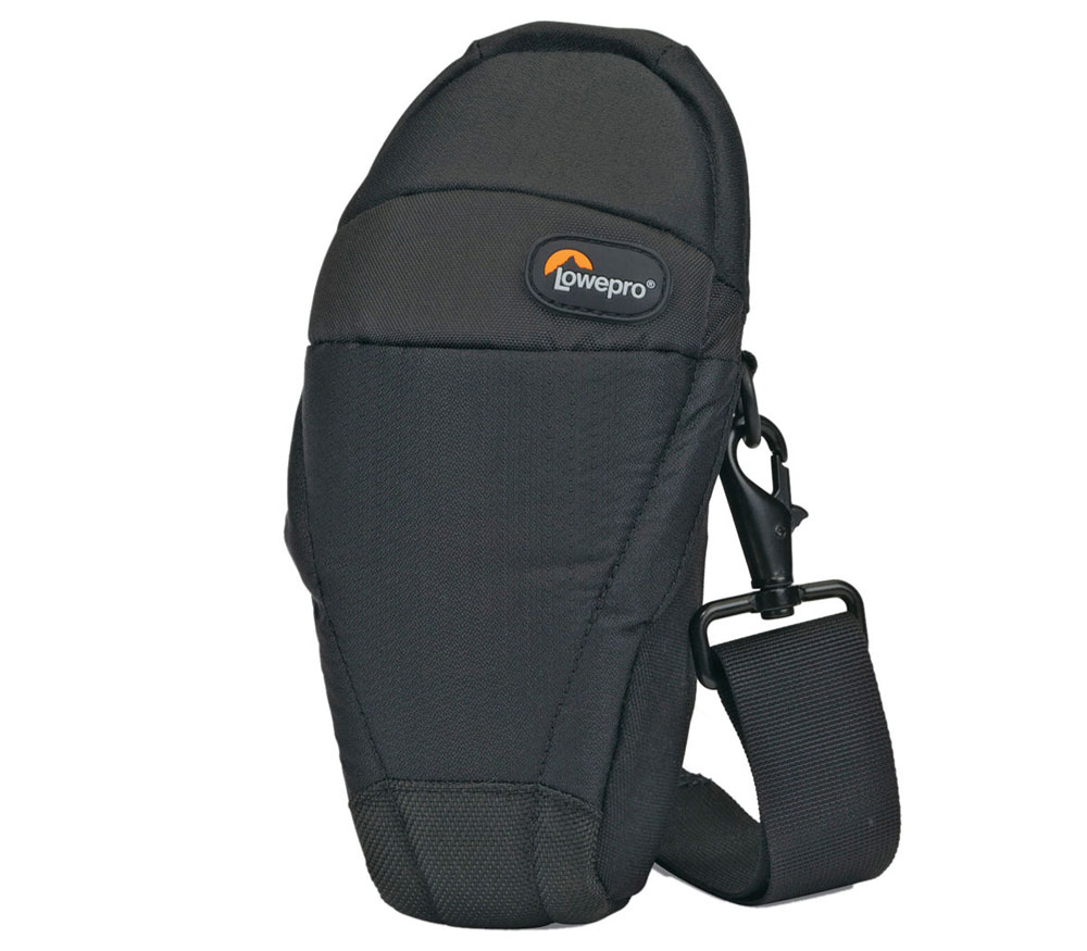 Чехол LOWEPRO S&F Quick Flex Pouch 55 AW