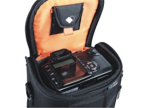 Чехол VANGUARD ICS Bag 14