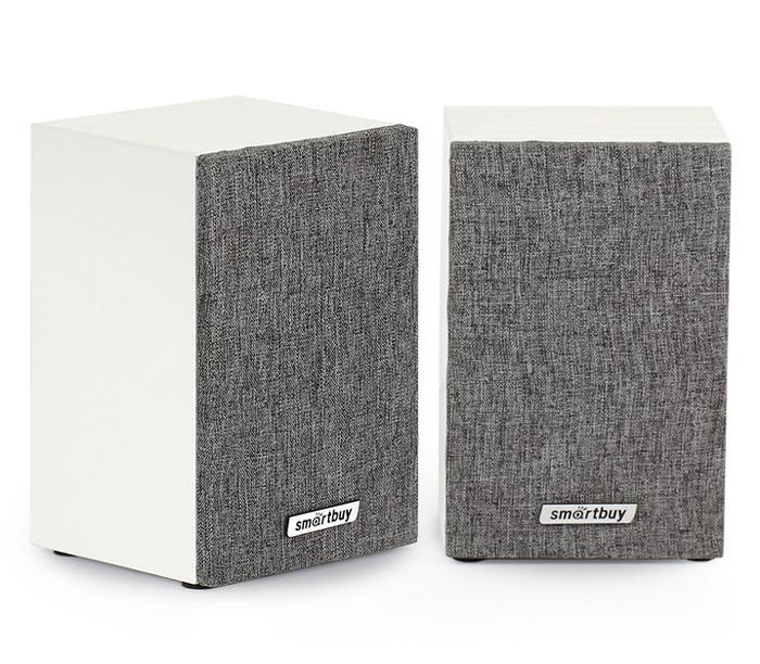 Комплект акустики Fusion Smartbuy SBA-3300