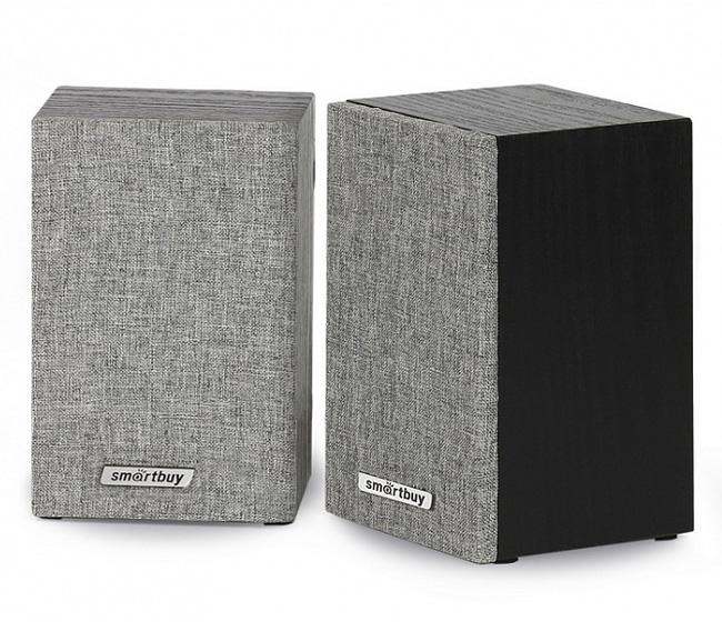 Комплект акустики Fusion Smartbuy SBA-3310