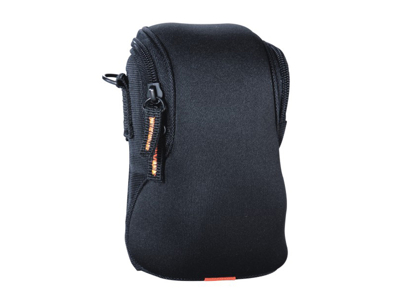 Чехол Vanguard ICS Bag 8