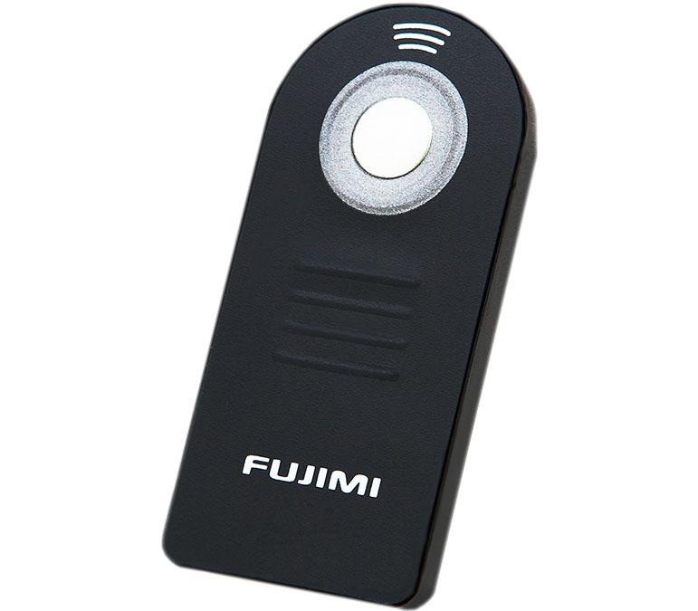 Пульт дистанционного управления Fujimi