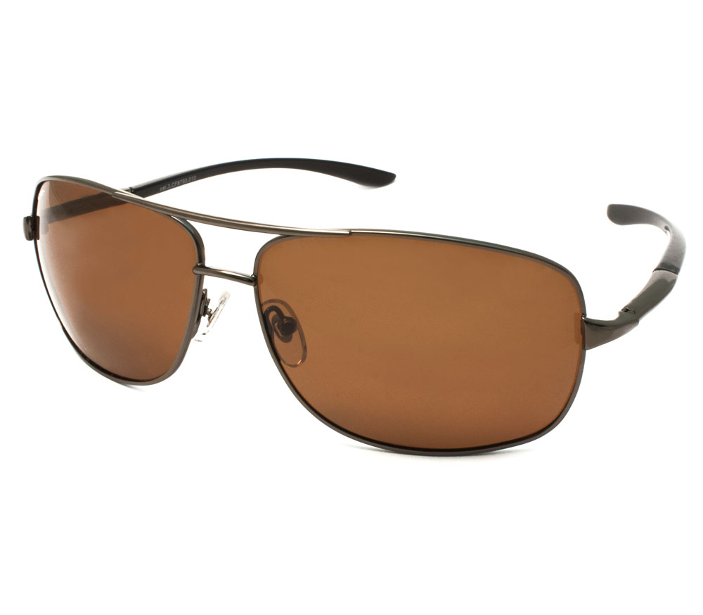 Солнцезащитные очки Cafa France мужские CF8793 фото