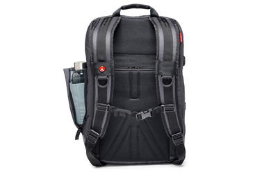 Рюкзак MANFROTTO Manhattan Mover-30 (MB MN-BP-MV-30)