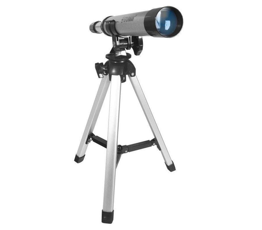 Телескоп Sturman