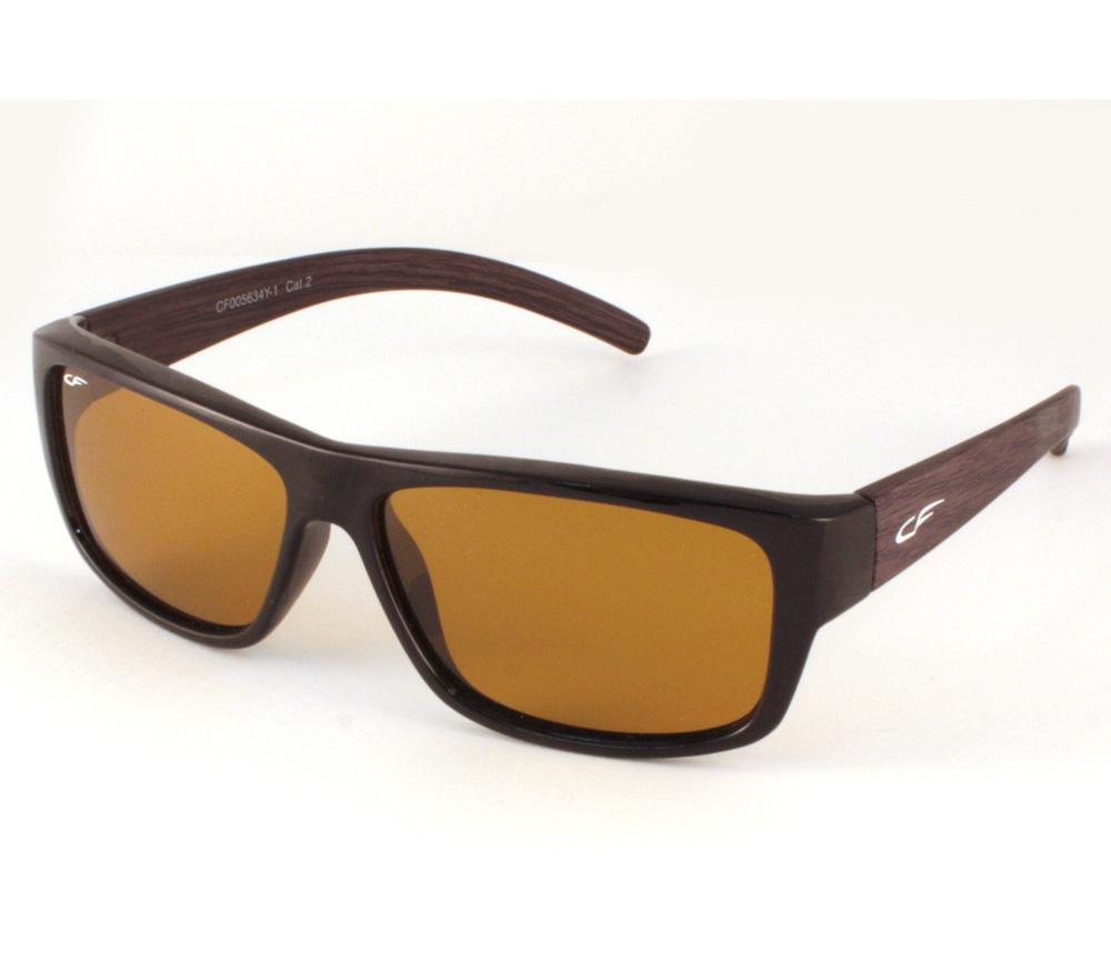 Солнцезащитные очки Cafa France CF005634Y фото