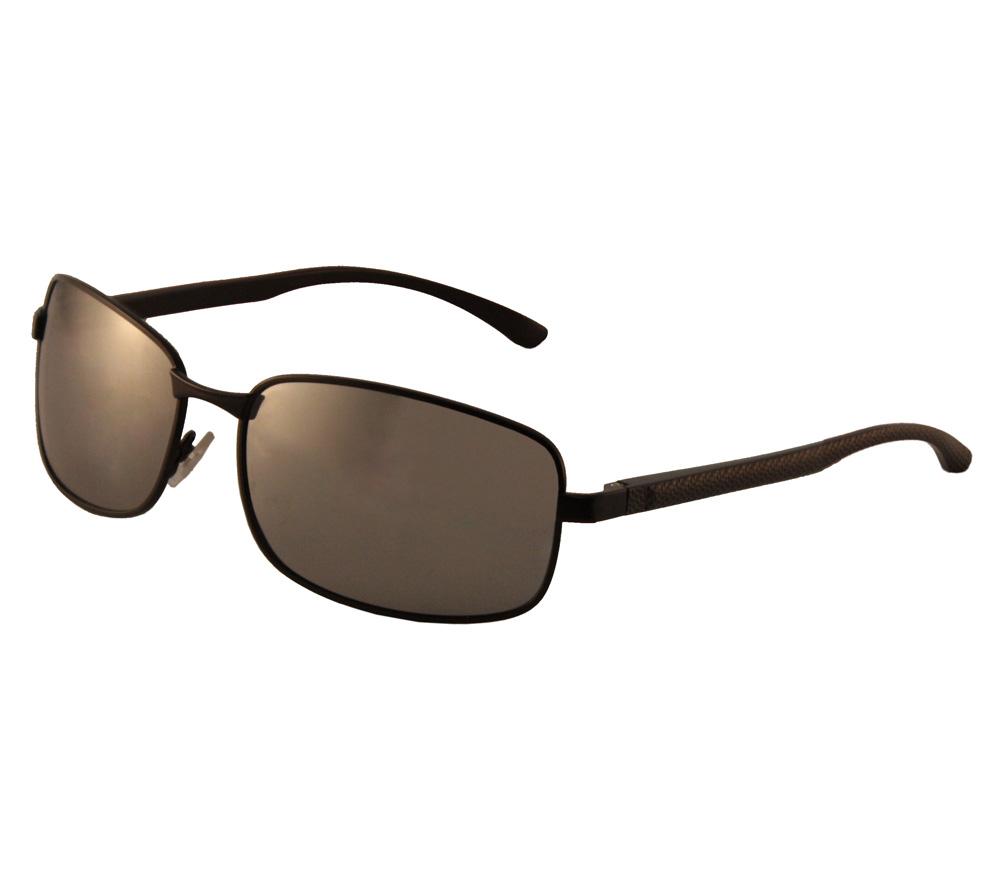 Солнцезащитные очки Cafa France мужские CF551721 фото