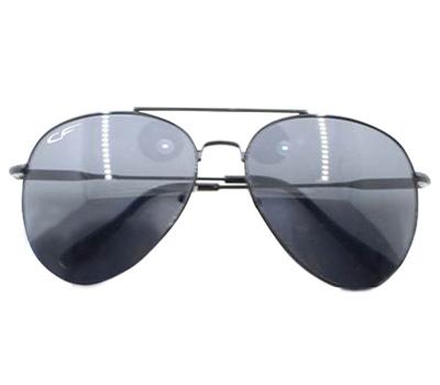 Солнцезащитные очки Cafa France «авиаторы» CF115428 фото