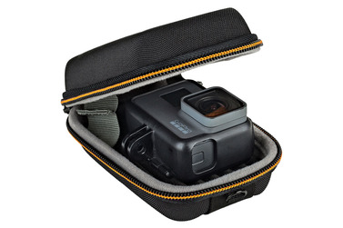 Чехол LOWEPRO Hardside CS 20