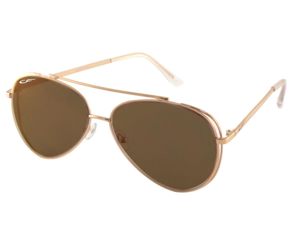 Солнцезащитные очки Cafa France CF005631, женские фото