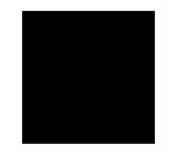 Фон Superior ЭФ2150Ч, нетканый, 2.1 м х 5 м, черный фото