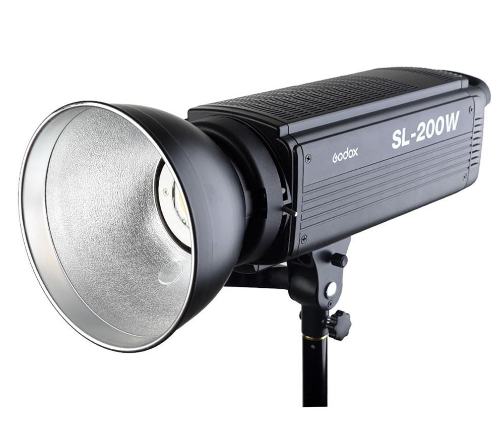 солнечный дружелюбный мобильный свет для фотографа дело индии тоже