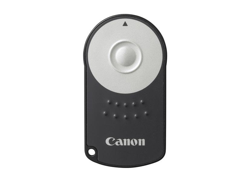 Пульт дистанционного управления CANON