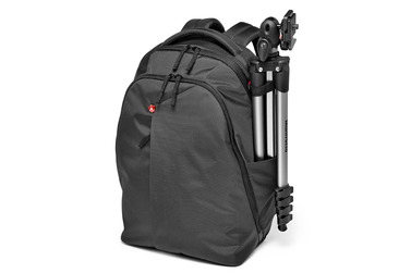 Рюкзак Manfrotto NX V (NX-BP-VGY), серый