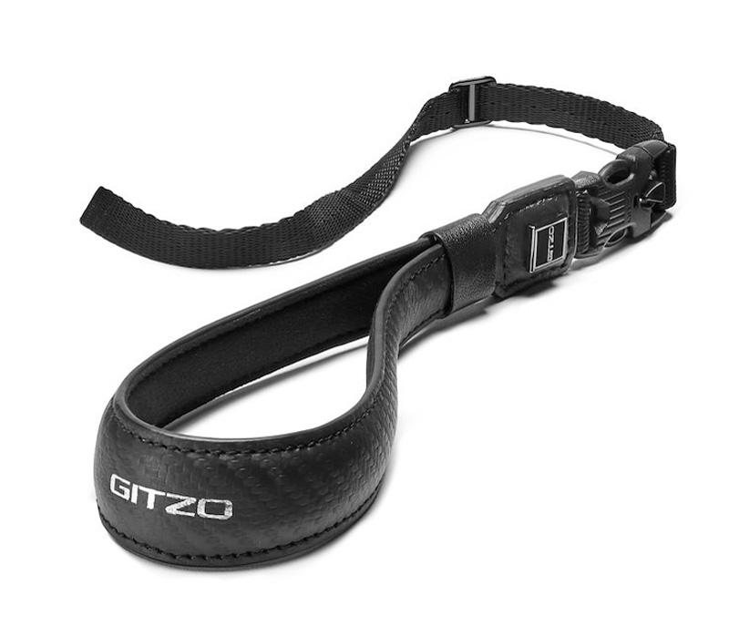 Купить со скидкой Ремень Gitzo