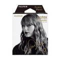 Картридж FUJIFILM instax SQUARE Taylor Swift Limited Edition, 10 снимков