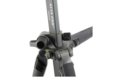 Штатив Vanguard ALTA PRO 2+ 263AT