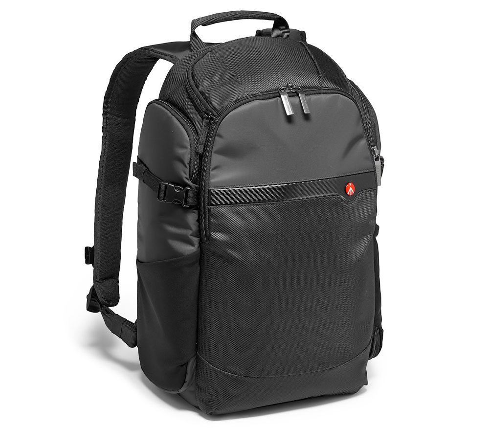 Рюкзак MANFROTTO Advanced Befree Camera Backpack фото