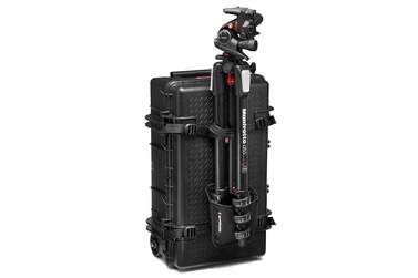 Дорожный кейс Manfrotto Pro Light Reloader Tough-55 High Lid