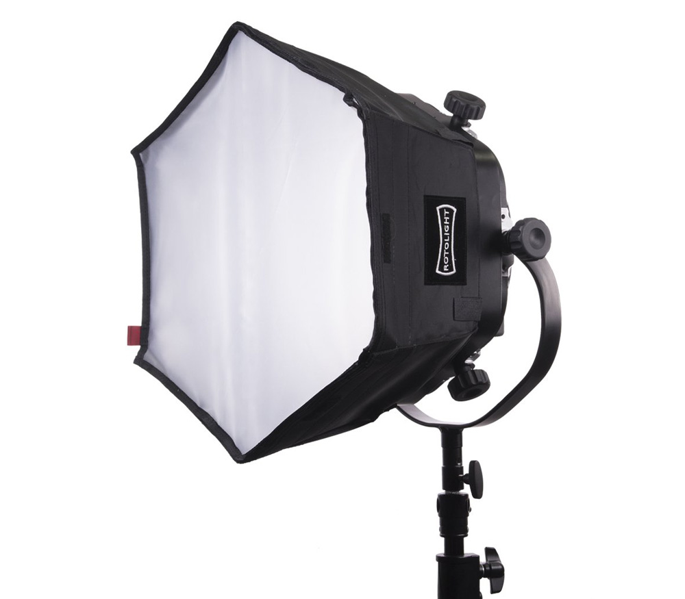 Софтбокс Rotolight Anova Softbox kit (R321)