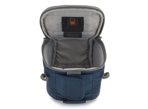 Чехол LOWEPRO Dashpoint Pouch 30 серый