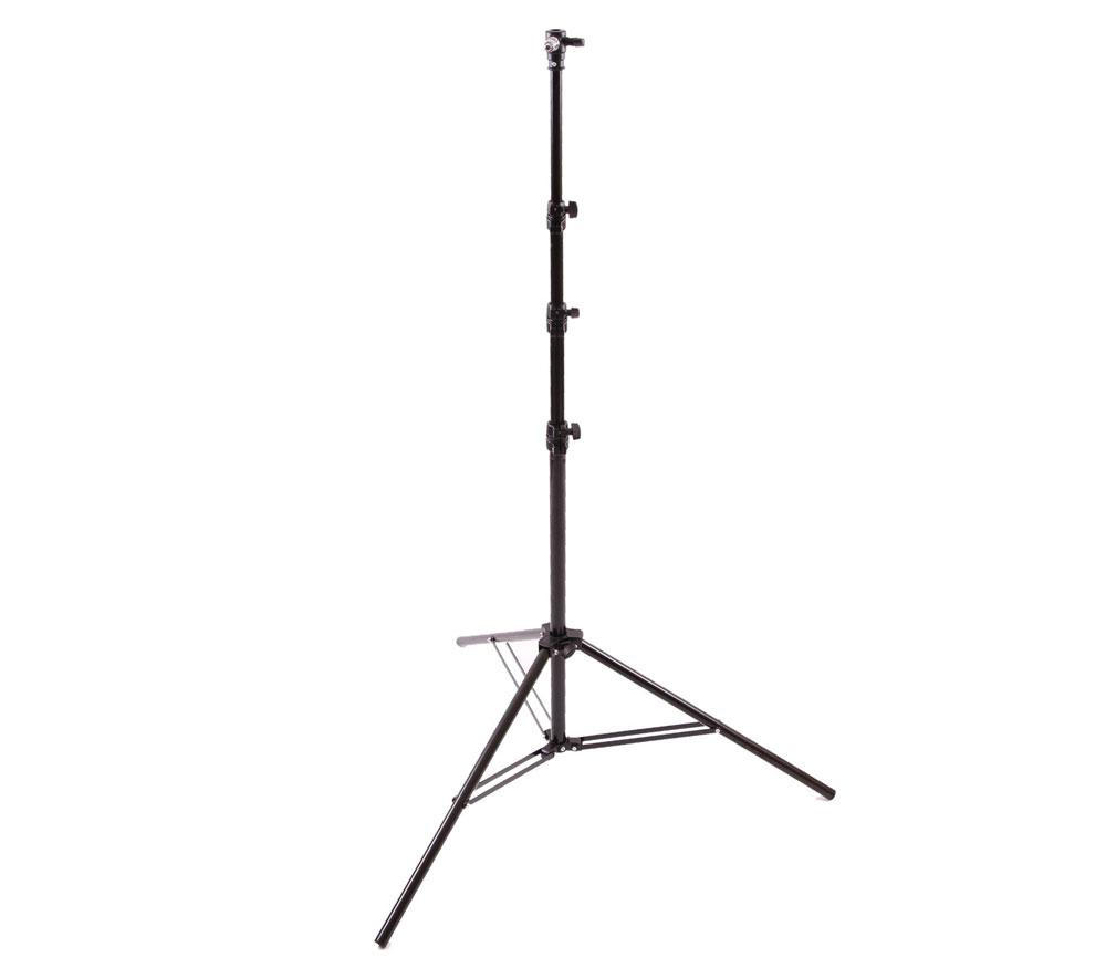 Стойка FST LS-807, 260 см, до 6 кг, фото