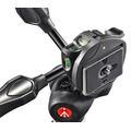 Штативная головка MANFROTTO MH293D3-Q2, 3D, до 4 кг