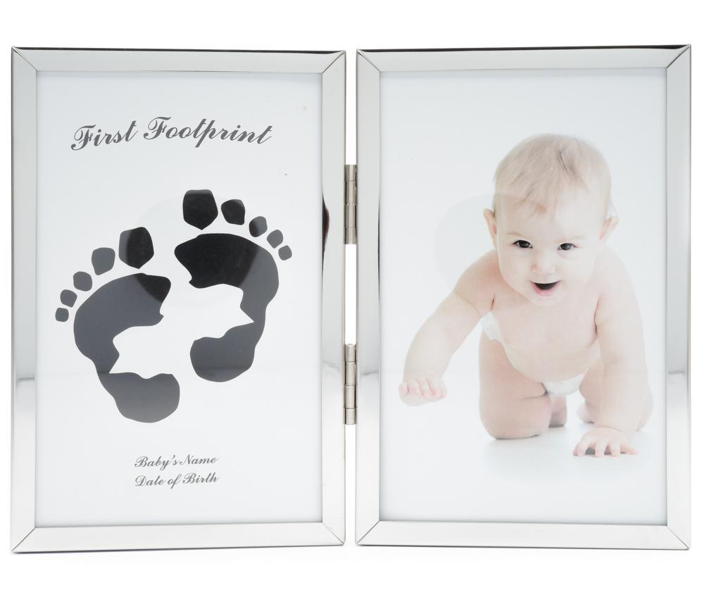 Фоторамка Fotografia подарочный набор FFM-519/2 детский фото