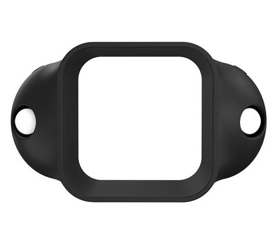 Крепление MagMod MagGrip магнитное, для аксессуаров фото